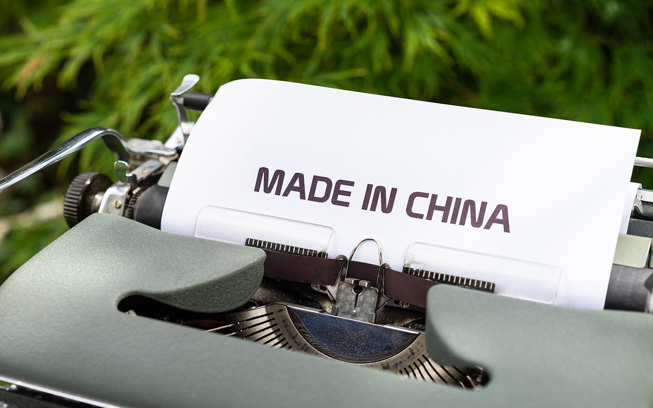 راههای ترخیص کالا از چین در بندرعباس