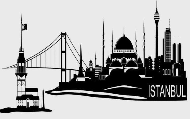 هزینه فریت بار به استانبول