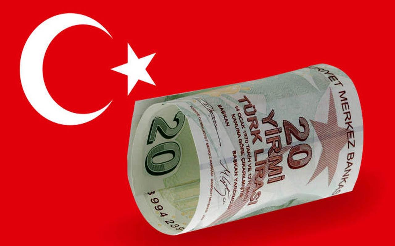 قیمت اضافه بار از ترکیه به ایران چقدر است؟