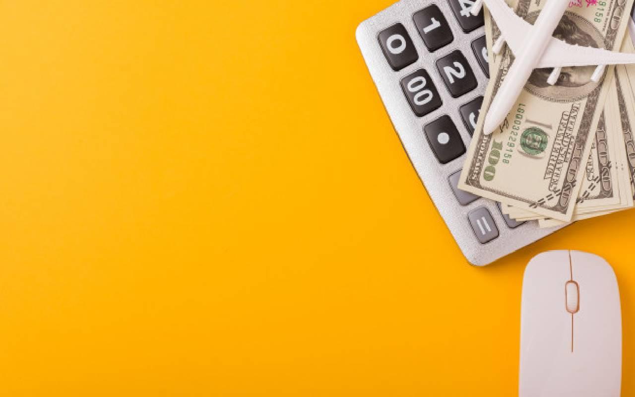 روش کاهش هزینۀ فریت بار