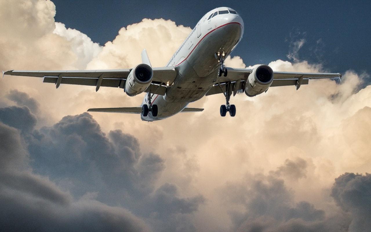 استعلام قیمت حمل هوایی
