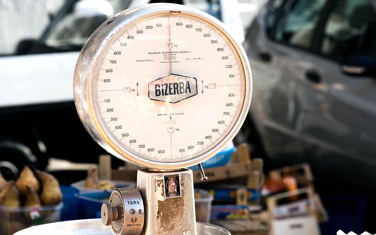 وزن مجاز در زمان ارسال بار هوایی به استرالیا
